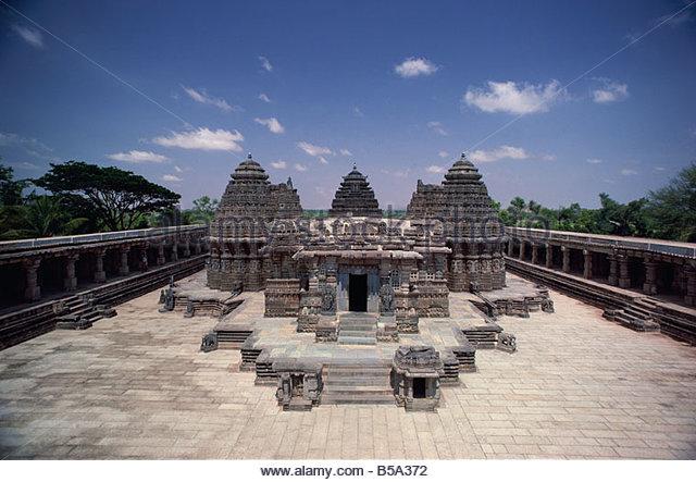 temple personals Iskcon ireland dublin hare krishna temple: vedic culture, philosophy, music & food, kirtan, yoga, bhajan, harinam free & open to public.