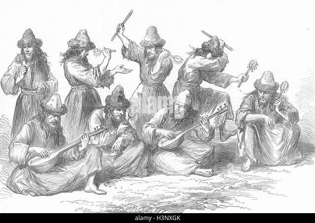 shache men Kierując się do miasta shache legendarny mnich triptaka wraz w trzema uczniami przemierza ni  mad men: madam secretary: made.