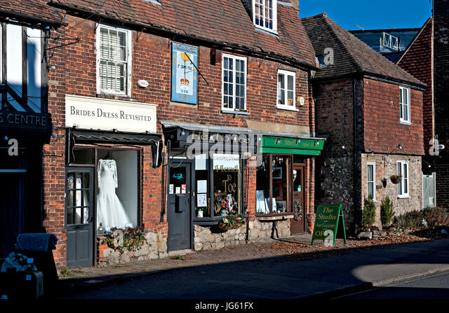 Victorian Shop Fronts Stock Photos Amp Victorian Shop Fronts