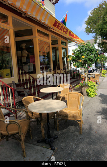 Beach Bakery Cafe Westhampton Beach Ny