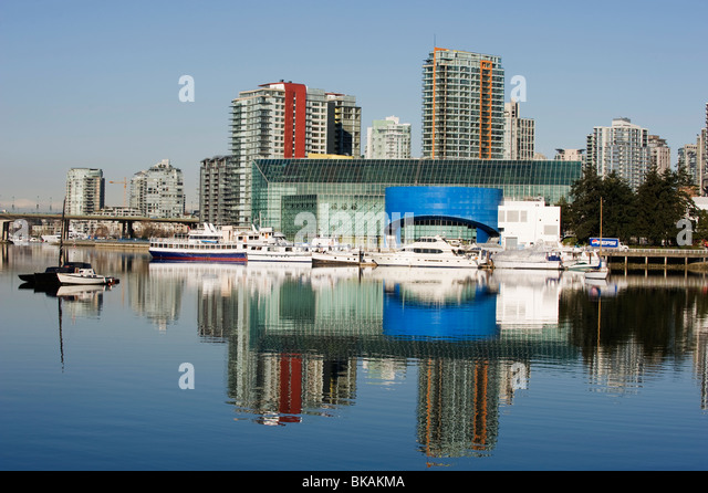 Hotels Near Edgewater Casino Vancouver