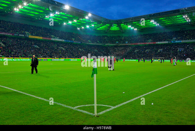 koeln arena stock photos koeln arena stock images alamy. Black Bedroom Furniture Sets. Home Design Ideas