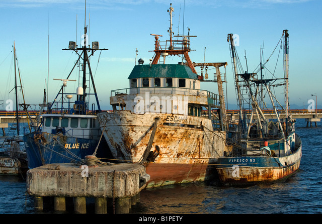 Rustys stock photos rustys stock images alamy for San carlos mexico fishing