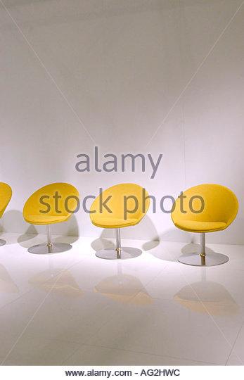 kermises stock photos kermises stock images alamy. Black Bedroom Furniture Sets. Home Design Ideas