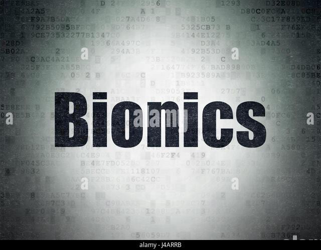 Microbial Bioculture - NANOZYME