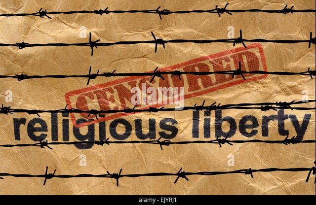 treatise on christian liberty Years ago, i stumbled upon martin luther's treatise on christian liberty i still turn to it often, marveling at the insights regarding the intersection of faith.