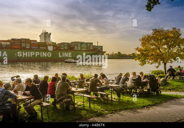 hamburg beer stock photos amp hamburg beer stock images alamy