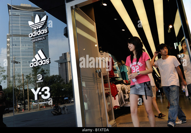 adidas outlet nh