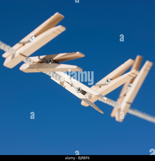 Square peg stock photos square peg stock images alamy for Picture hanging pegs