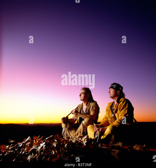 Pa Native Plants: Shawnee Indian Stock Photos & Shawnee Indian Stock Images