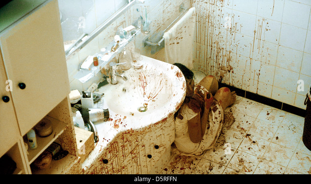 Linterieur stock photos linterieur stock images alamy for A l interieur 2007