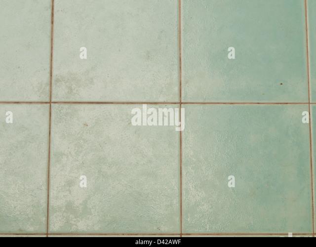 Ceramic Floor Tile Green Ceramic Floor Tile - Americer ceramic floor tile