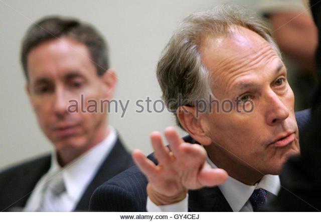 Commonwealth attorney dick wright