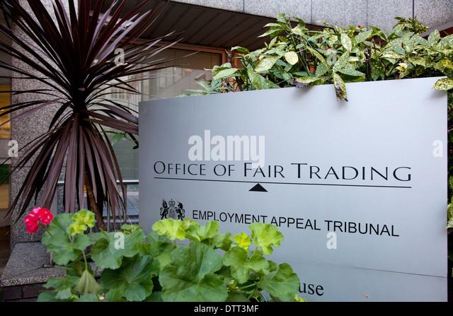 Tribunal Uk Stock Photos & Tribunal Uk Stock Images - Alamy