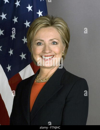 a biography of hillary diane rodham clinton an american politician American politician hillary clinton body  body figure shape, family ethnicity, bust, waist, hip and biography are  hillary diane rodham clinton.