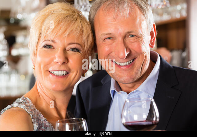 bear senior personals There are many misconceptions about what dating for seniors is all about here are 9 things you didn't know about dating for seniors.