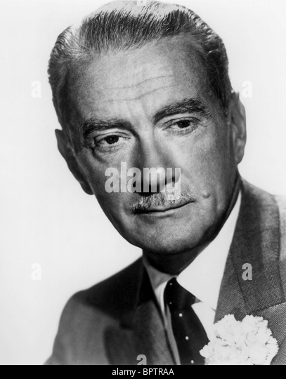 clifton webb lauraclifton webb youtube, clifton webb, clifton webb titanic, clifton webb laura, clifton webb imdb, clifton webb ghost, clifton webb cheaper by the dozen, clifton webb house, clifton webb movies youtube, clifton webb find a grave, clifton webb net worth, clifton webb artist, clifton webb the man who never was, clifton webb robert wagner, clifton webb mother, clifton webb filmografia