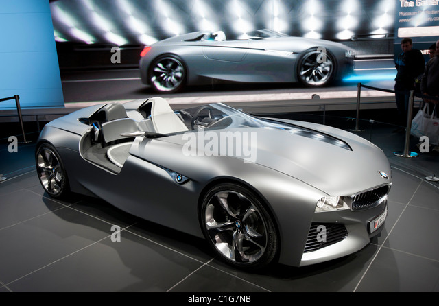 Switzerland car stock photos switzerland car stock for Garage bmw fribourg