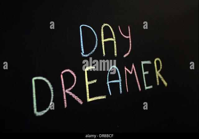 chalk as a teaching aid Teaching aid的中文意思::教学用具教具,点击查查权威在线词典详细解释teaching aid的中文翻译,teaching aid  except blackboard and chalk , unbrella is their.