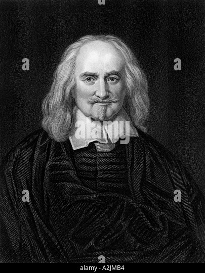 thomas hobbes leviathan in todays political thomas hobbes thomas hobbes (1588–1679), whose current reputation rests largely on his political philosophy, was a thinker with wide-ranging interests in philosophy, he defended a range of materialist, nominalist, and empiricist views against cartesian and aristotelian alternatives.
