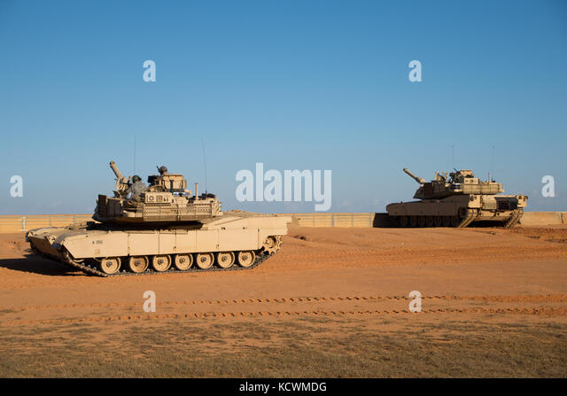 abrams company essay Which, i suppose, is the topic of this very essay  recently my production  company, bad robot, decided to be ultra-secretive about a movie.