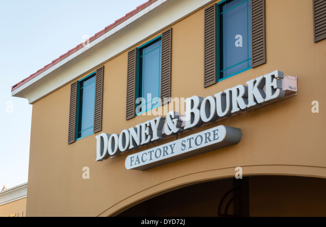 cfc89790 Dooney And Bourke Stock Photos & Dooney And Bourke Stock Images - Alamy