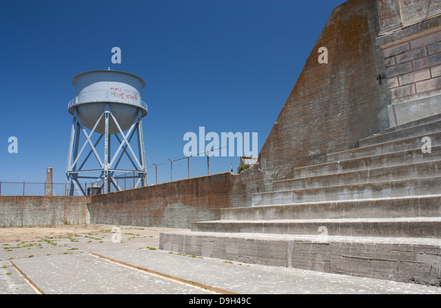 national register of large dams 2009 pdf