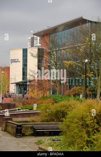 Exhibition Stand Builders West Midlands : Wolverhampton stock photos images