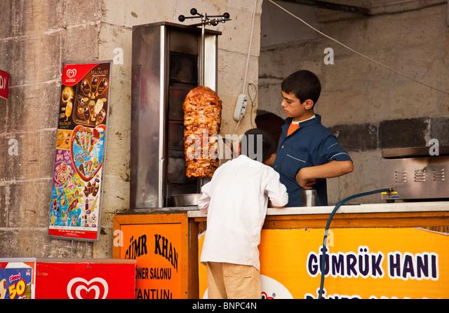 Brilliant Caravanserai  Turkish Restaurant In West End  QuotThe Camel Stop On The