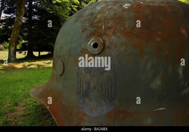 Rusty Helmet Stock Photos Amp Rusty Helmet Stock Images Alamy