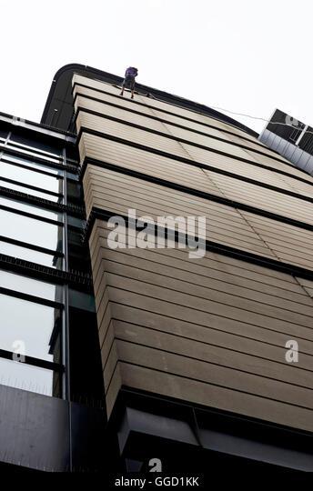 Abseil Building Not Window Stock Photos Amp Abseil Building