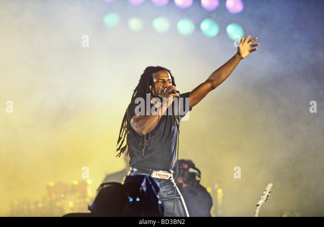 Eddy Grant Stock Photos Amp Eddy Grant Stock Images Alamy