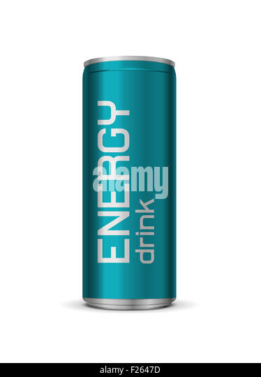 energy drinks background Red bull is an energy drink sold by red bull gmbh, an austrian company created in 1987 red bull has the highest market share of any energy drink in the world,.