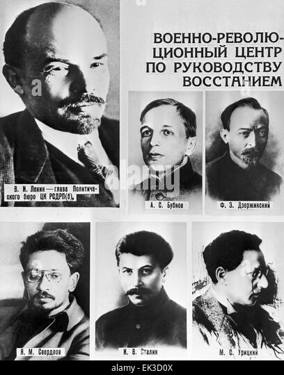 lenin and stalin as the revolutionary leaders Long live lenin and stalin 1917 - google+  revolutionary leninist calendary  top 7 worst socialist leaders of history.