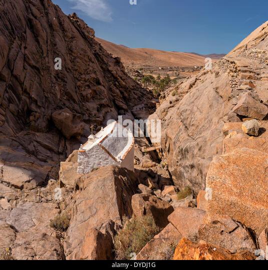 Ermita De La Pena Stock Photos & Ermita De La Pena Stock Images - Alamy
