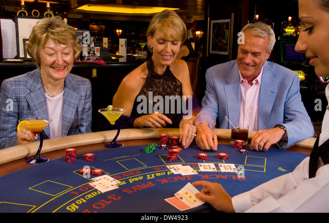 Livermore saloon and casino online gambling ruined my life