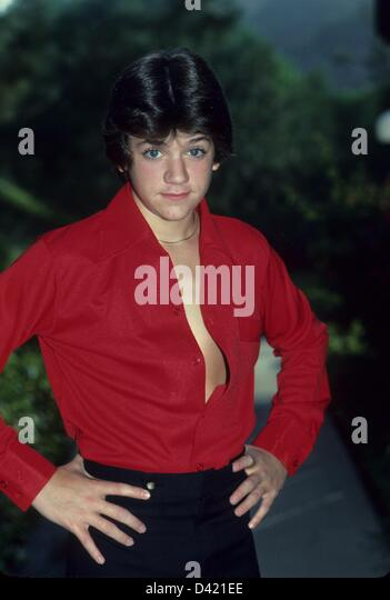 Jimmy Baio Related Keywords - Jimmy Baio Long Tail ...
