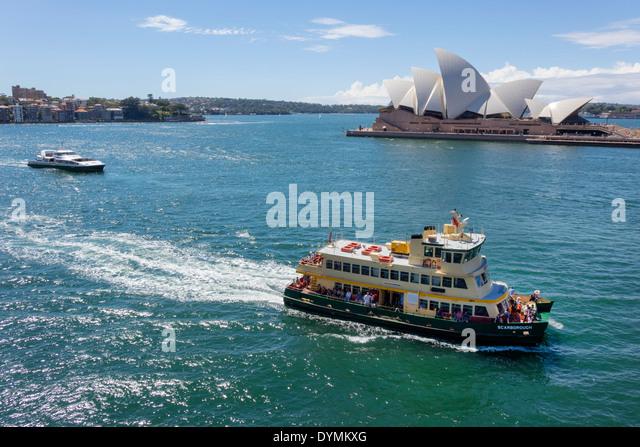 sydney parramatta ferry - photo#12