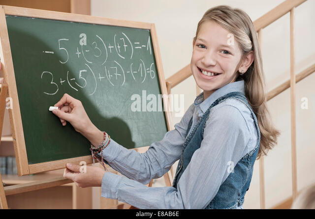 Blackboard Learn ™