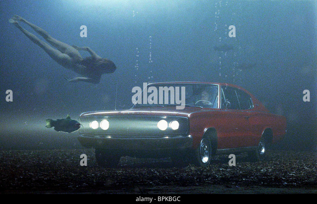 Big fish 2003 stock photos big fish 2003 stock images for Ewan mcgregor big fish