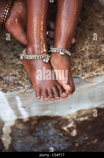 Dirty Foot Stock Photos Amp Dirty Foot Stock Images Alamy