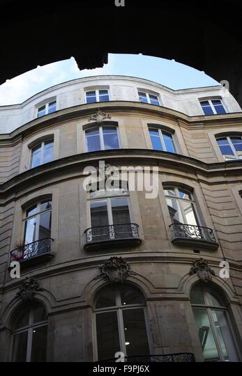 City Of Sebastopol Building Department