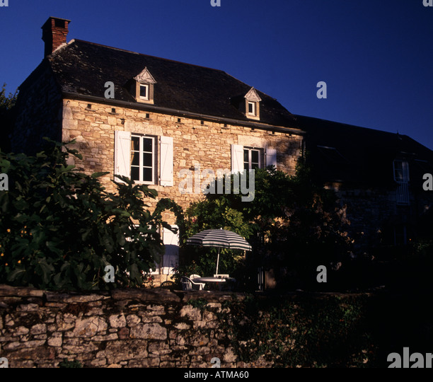 Chambres stock photos chambres stock images alamy for Chambre d hote dordogne