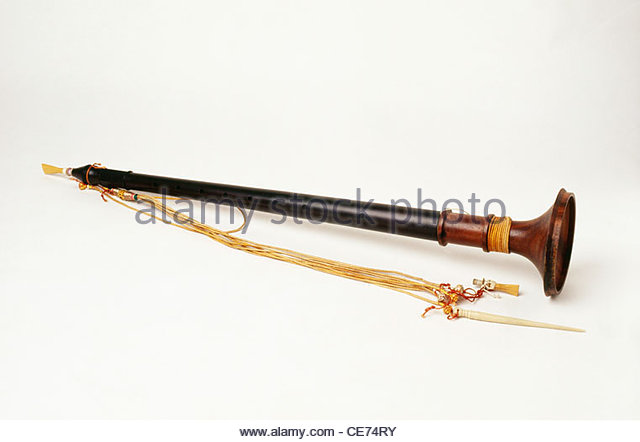 Nadaswaram Stock Photos & Nadaswaram Stock Images - Alamy Nadaswaram Instrument Clipart
