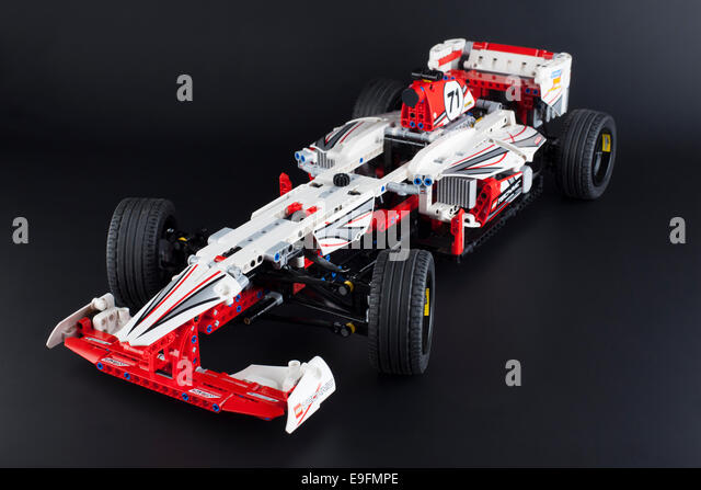 formula one grand prix stock photos formula one grand prix stock images alamy. Black Bedroom Furniture Sets. Home Design Ideas