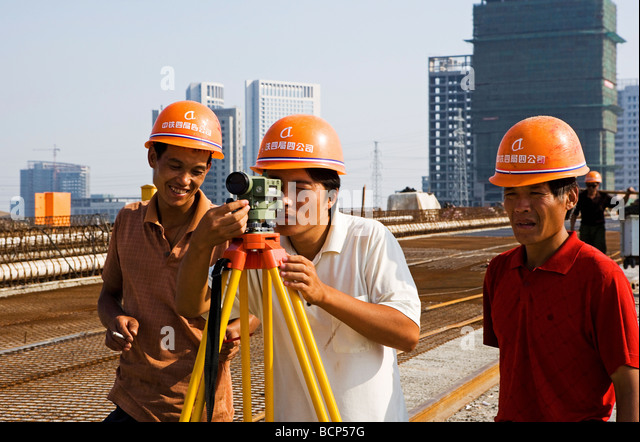 measurement and construction sites 1 1 prism economics and analysis productivity in the construction industry: concepts, trends, and measurement issues john o'grady prism economics and analysis.