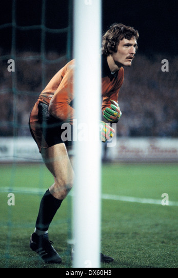 goalkeeper 1978 stock photos goalkeeper 1978 stock images alamy. Black Bedroom Furniture Sets. Home Design Ideas