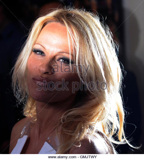 Anderson (MO) United States  City new picture : Pamela Anderson 2008 Stock Photos & Pamela Anderson 2008 Stock Images ...