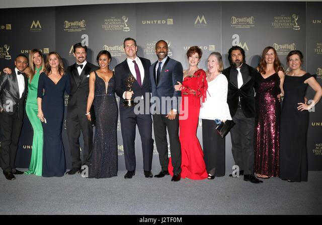general hospital cast - photo #35
