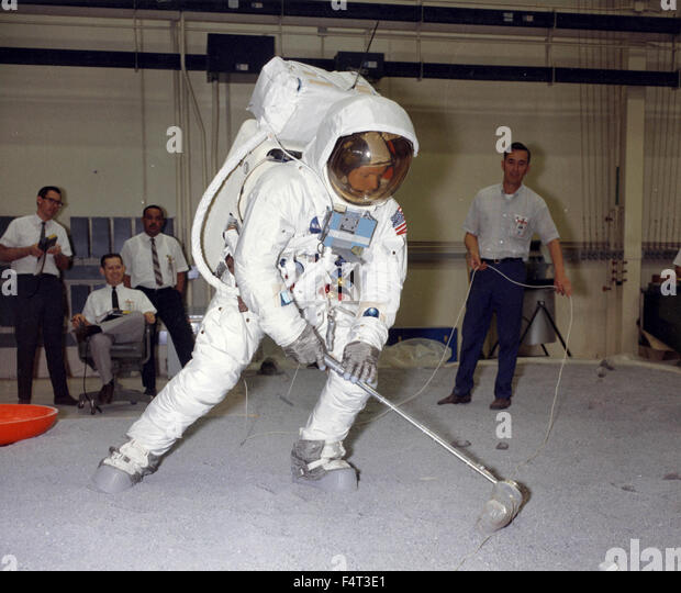 neil armstrong astronaut training - photo #12